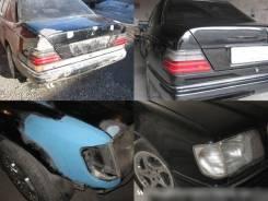 Кузовной ремонт покраска полировка