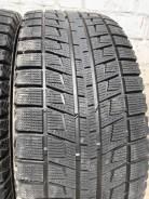 Bridgestone Blizzak Revo2. Зимние, без шипов, 2012 год, 10%