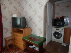 2-комнатная, улица Арсеньева 21а. Сах Посёлок, агентство, 24кв.м.
