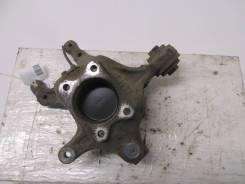 Кулак задний SPOR-3 10-, IX-35 10- 2WD RH, правый