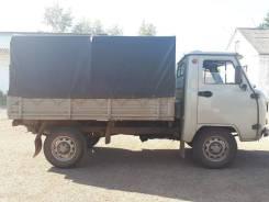 УАЗ 3303. Продается , 1 000куб. см., 3 070кг.