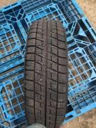 Bridgestone Blizzak Revo2. Зимние, без шипов, 2011 год, 10%, 1 шт