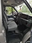 Ford Transit. Ford Tranzit, 2 200куб. см., 8 мест