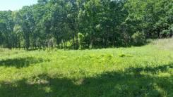 Продам земельный участок в п. Ливадия. 1 500кв.м., собственность, от агентства недвижимости (посредник). Фото участка