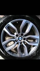 """BMW. 9.0x19"""", 5x120.00, ET40, ЦО 74,1мм."""