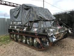 ГАЗ 71. Продам вездеход ГАЗ - 71, 3 000куб. см., 2 000кг., 4 200,00кг. Под заказ