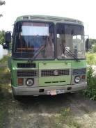 ПАЗ 32054. Продается автобус пассажирский , 5 000куб. см., 23 места