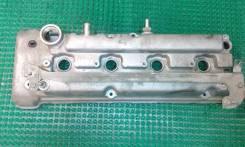 Крышка головки блока цилиндров. Suzuki Escudo, TA74W, TD54W, TD94W Suzuki SX4, YA11S, YA41S, YB11S, YB41S, YC11S Suzuki Grand Vitara Двигатель J20A