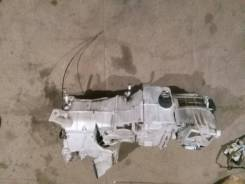 Печка. Toyota Crown, JZS151 Двигатель 1JZGE