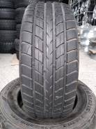 Dunlop SP Sport 8000. Летние, 5%, 1 шт