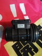 Датчик расхода воздуха Mazda Demio E5T52171 B34M E5T52171, B34M