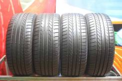 Goodyear EfficientGrip. Летние, 30 %, 4 шт
