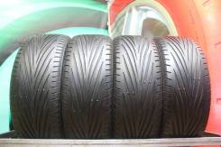 Goodyear Eagle F1 GS-D3. Летние, 30 %, 4 шт