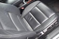 Сиденье. Audi A6 Avant Audi A6 allroad quattro, 4F5 Двигатели: BVJ, AUK, CAJA, ASB, CDYC, BPP, CDYA