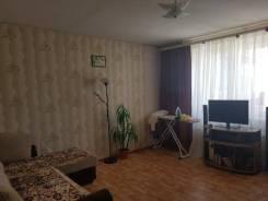 2-комнатная, проспект Чекистов 24. Юбилейный, частное лицо, 60кв.м.