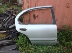 Дверь боковая. Nissan Maxima, A32 Nissan Cefiro, A32