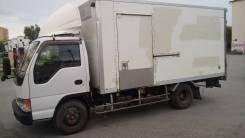 Isuzu. Продается грузовик исудзу ельф, 3 600куб. см., 3 000кг.