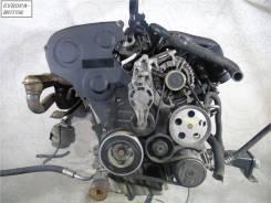 Двигатель (ДВС) ALT на Audi A4 (B7) 2005-2007 г. г. объем 2.0 л. бензин