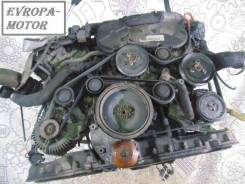 Двигатель (ДВС) BPP Audi A6 (C6) 2005-2011 г. г. 2.7 л дизель