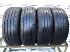 Michelin Latitude Sport. Летние, 30%, 4 шт
