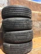 Dunlop SP Sport 270. Летние, 2010 год, 10%, 4 шт