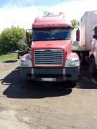 Freightliner. Продается тягач CS