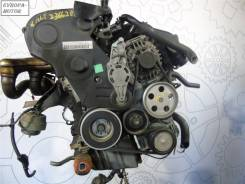 Двигатель (ДВС) ALT Audi A4 (B7) 2005-2007 г. г. 2.0 л бензин
