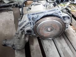 АКПП. Honda Accord, CL8 Двигатели: K20A, K20A6, K20A7, K20A8, K20Z2