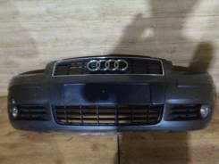 Бампер. Audi A3, 8P1, 8P7, 8PA