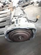 АКПП. Subaru Forester, SG5 Двигатель EJ202