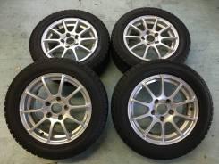 """Колеса BMW 215/55R16. 7.0x16"""" 5x120.00 ET34 ЦО 73,1мм."""