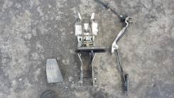 Педаль. Subaru Impreza WRX, GD, GD9, GDA, GGA Двигатель EJ205