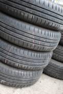 Michelin. Летние, 2014 год, 5%, 4 шт