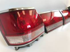 Стоп-сигнал. Toyota Crown, JZS171, JZS171W