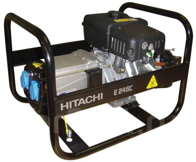 Бензиновый генератор с двигателем митсубиси стабилизатор напряжения в быту