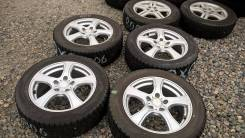 Продам комплект колес ( 806-А )