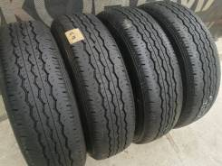 Bridgestone RD613 Steel. Летние, 2013 год, 20%, 4 шт