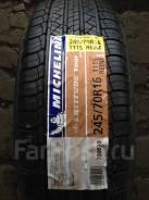 Michelin, 245/70/16