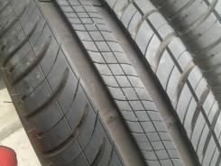 Michelin Energy Saver. Летние, 2015 год, 20%, 4 шт