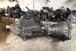 Датчик включения 4wd. Nissan Datsun Двигатели: NA20, NA20S