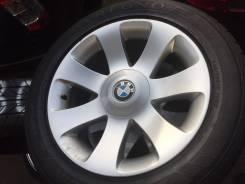 "BMW. 8.0x18"", 5x120.00, ET24"