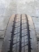 Dunlop. Летние, 2012 год, 10%, 2 шт. Под заказ