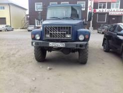 ГАЗ 3308 Садко. Продам ГАЗ 3308, 4 700куб. см., 3 000кг.