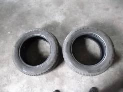 Pirelli P7. Летние, 2011 год, 10%, 2 шт