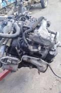 Продажа двигатель Япония на Mitsubishi Pajero V23W, V43W 6G72