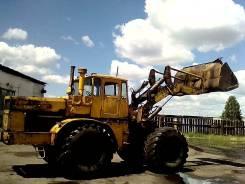 Кировец К-700. Продается Трактор К 700 с навесным оборудованием, 235,00л.с.