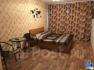 Гостинка, улица Некрасовская 46. Некрасовская, 24кв.м. Комната