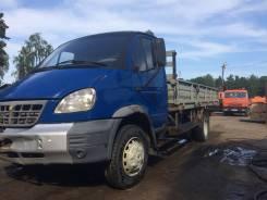 ГАЗ 331041. Продам ГАЗ331041 грузовой, 4 750куб. см., 5 000кг.