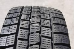 Dunlop SP LT 02. Зимние, без шипов, 2013 год, 10%, 1 шт