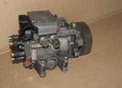 Насос топливный высокого давления. Volkswagen Passat, 3B2, 3B5 Audi: A8, A4, S6, S8, A6, S4 Двигатель AFB